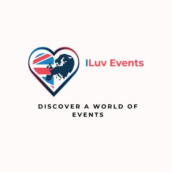 ILuv Events UK