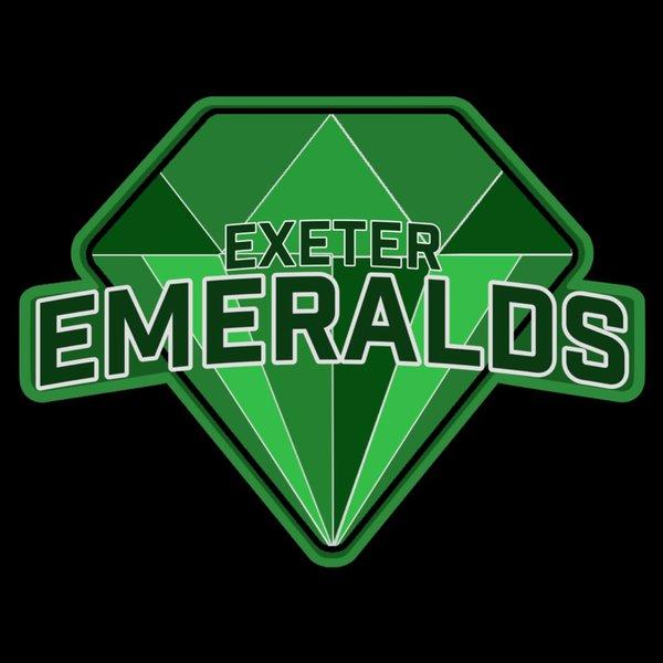 Exeter Cheerleading & Gymastics Club