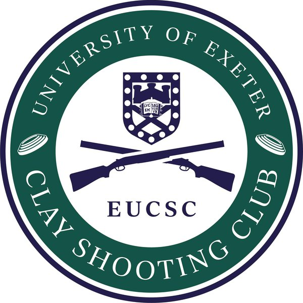 Exeter Clay Pigeon Club