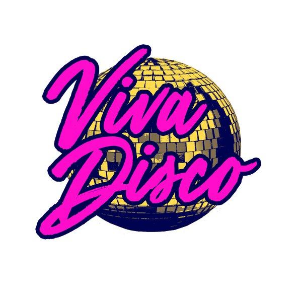 Viva Disco