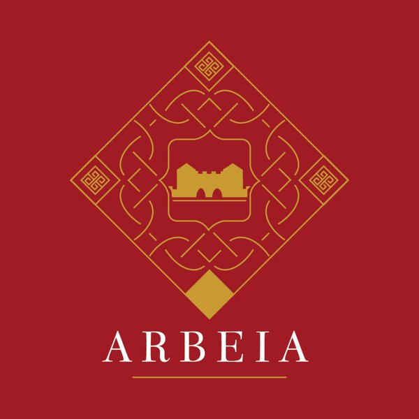 Arbeia Bar