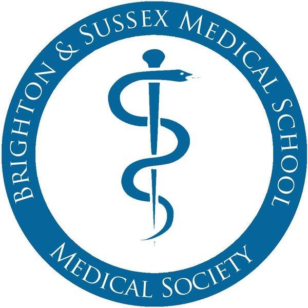 BSMS MedSoc