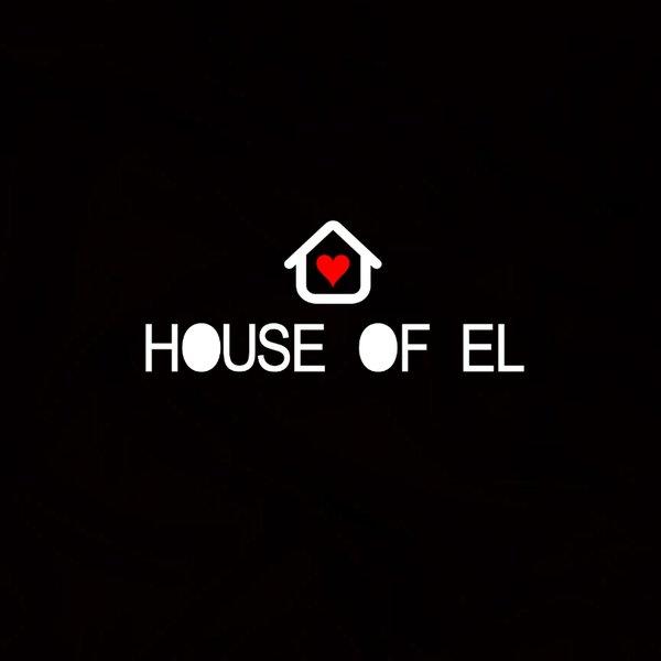 House of El