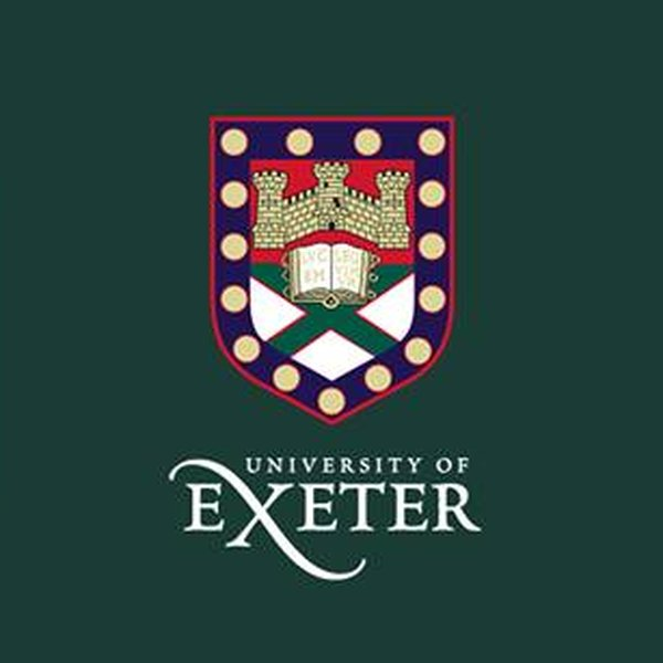 University of Exeter Student Sport