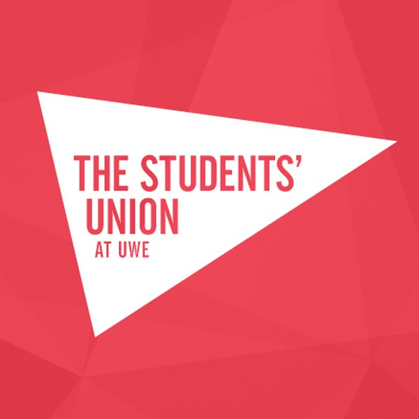 The Students' Union at UWE