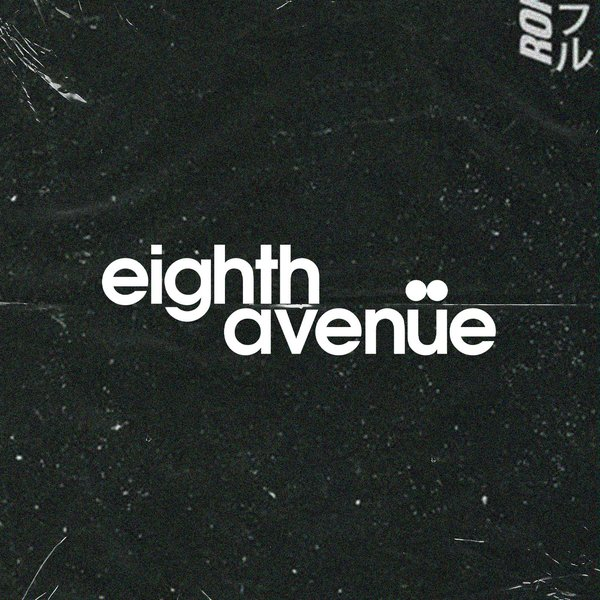 Eighth Avenue Events
