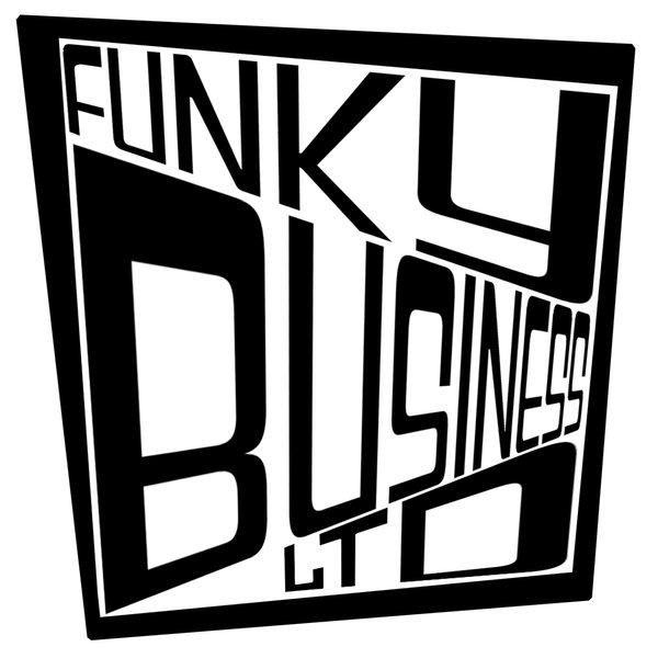 Funky Business Ltd