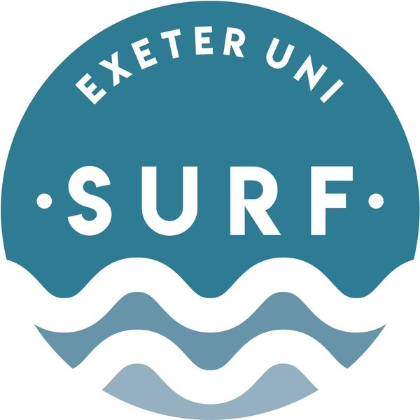 Exeter Uni Surf Club