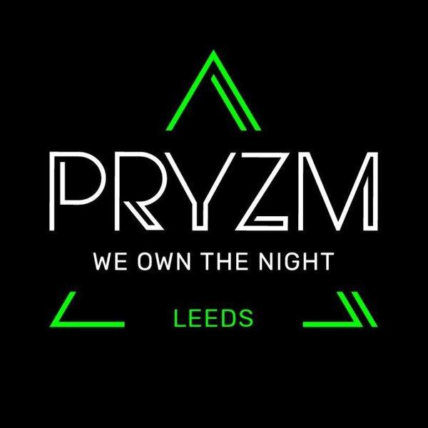 PRYZM Leeds