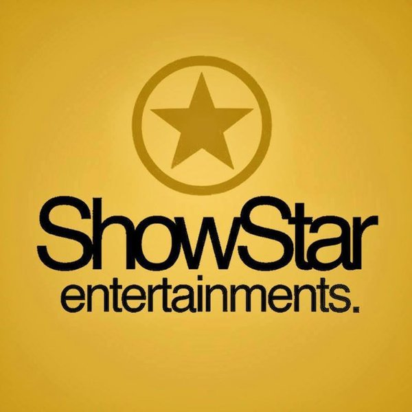 Showstar Entertainments