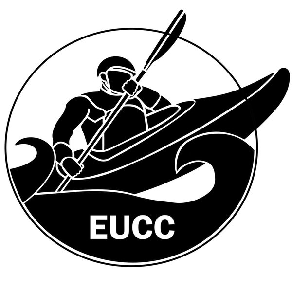 Exeter University Canoe Club