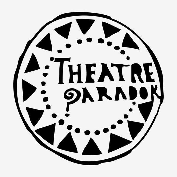 Theatre Paradok