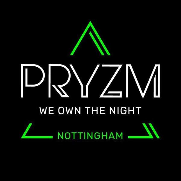 PRYZM Nottingham
