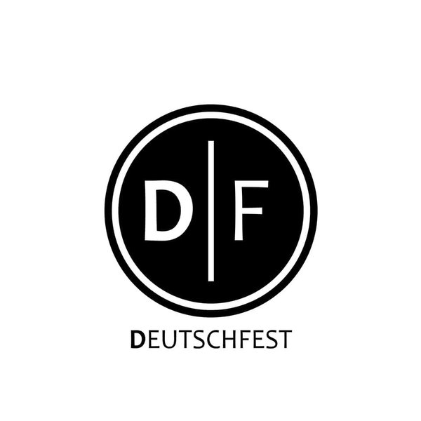 Deutschfest