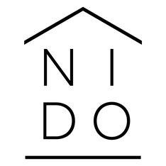 Nido Stepney Yard
