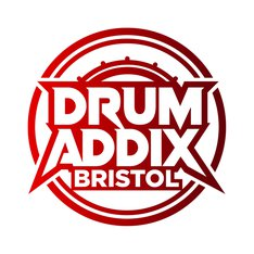 Drum Addix