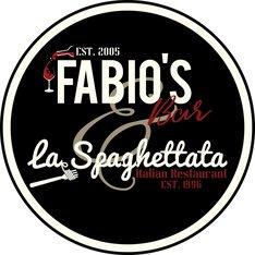 Fabios Bar