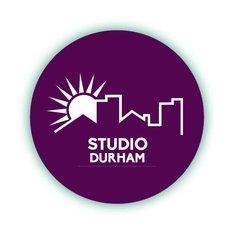 Studio Durham
