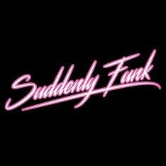 Suddenly Funk