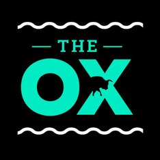 The Ox Events
