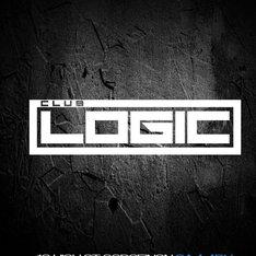 Club Logic