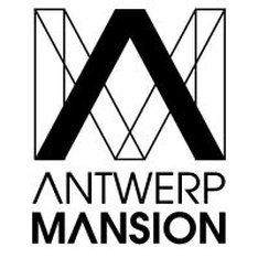 Antwerp Mansion