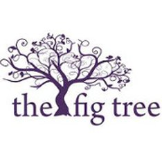 Figtree Penarth