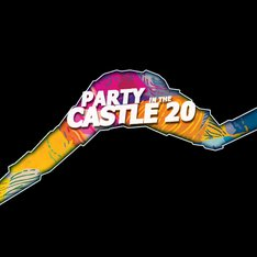 Party In The Castle