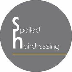 Spoiled Hairdressing