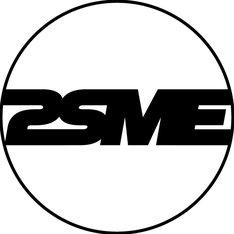 2SME Events