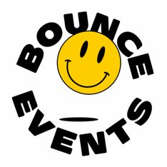 Bounce Events