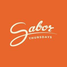 Sabor Cambridge
