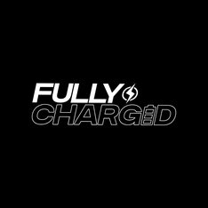 Fully Charged Promotions
