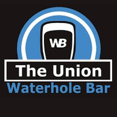 Waterhole bar