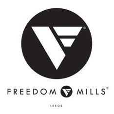 Freedom Mills