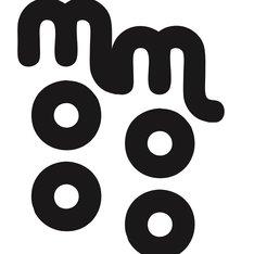 Moomoo Derby