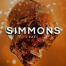 Simmons Oxford Circus