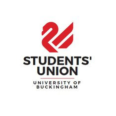 The University of Buckingham Students' Union