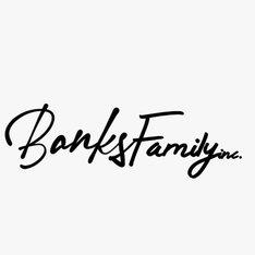 Banks Family inc