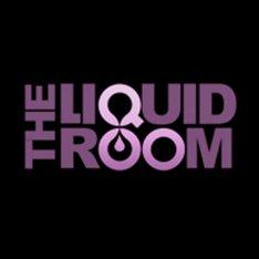 Liquid Rooms