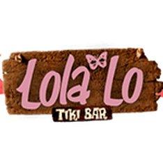 LOLA LO