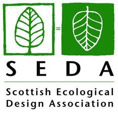 The Scottish Ecological Design Association