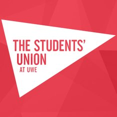 The Students Union at the University of the West of England