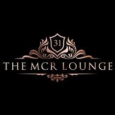 The MCR Lounge