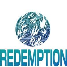 Redemption NHS Fundraiser