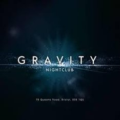 Gravity Bristol