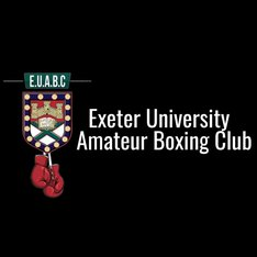 Exeter Boxing Club