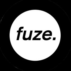 FUZE 2020