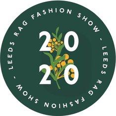 Leeds Rag Fashion Show