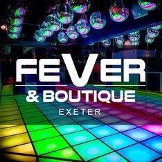 Fever & Boutique